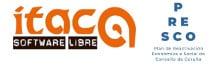 Itaca Software Libre